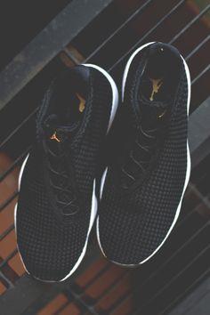 wholesale dealer ad1a8 6bdc1 Nike Air Jordan Future Nike Schuhe, Kleider Machen Leute, Turnschuhe, Herren  Mode,