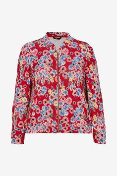 Sök - Ellos.se Shirt Dress, Mens Tops, Shirts, Dresses, Fashion, Velvet, Vestidos, Moda, Shirtdress