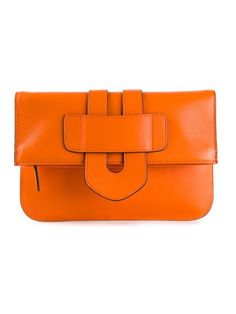 Shop Tila March small shoulder bag in Twist'n'Scout from the world's best independent boutiques at farfetch.com. Over 1000 designers from 300 boutiques in one website.