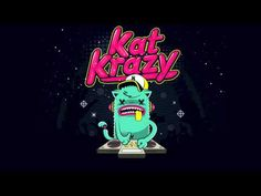 bastille laura palmer kat krazy remix mp3 download