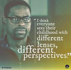 Randall This is Us Tv Quotes, Movie Quotes, Qoutes, This Is Us Quotes, Quotes To Live By, Movies Showing, Movies And Tv Shows, All Tv, Movies