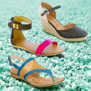 Take a look at the Modern Rush & Shoevibe event on #zulily today!