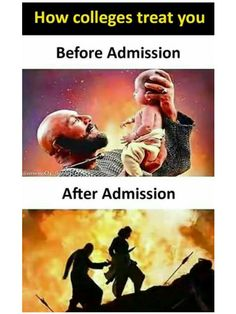 Sab badal jate h Funny English Jokes, Very Funny Memes, Funny School Memes, Some Funny Jokes, Stupid Funny Memes, Funny Relatable Memes, Funny Facts, You Funny, Funny Things
