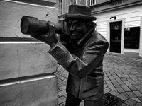World In My Lens - Travel Stock Photography by Piotr Kulczycki