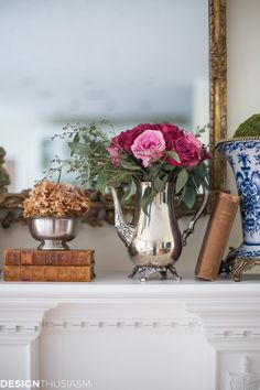 Excellent diy french country decor are offered on our web pages. Have a look and you wont be sorry you did. Modern French Country, French Country Living Room, French Country Cottage, French Country Decorating, French Style, French Farmhouse, Farmhouse Style, Country Homes, Cottage Decorating