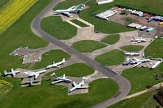GJD are an established corporation with an innovative approach to aircraft end of life and asset management.  enquiries@gjdservices.co.uk The Main Hangar, Bruntingthorpe Aerodrome Lutterworth, Leicestershire LE17 5QS UK  Tel: (44) 0116 2799195           0116 2479810