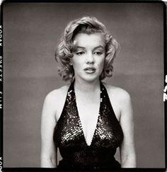 Richard Avedon / Biography & Images - Atget Photography.com / Books