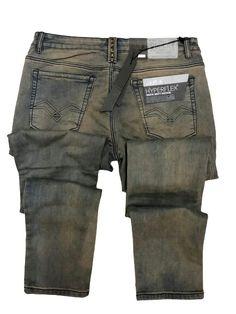 Get yours today R1500 WhatsApp me to order 081 850 7400 Replay Jeans, Bermuda Shorts, Denim Shorts, Stuff To Buy, Men, Fashion, Moda, Fashion Styles, Guys