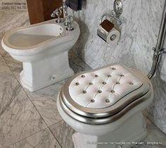 Bidet Toilet Seat How to Clean Your Bidet Toilet Combo – Home ...