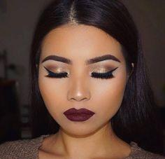 https://www.facebook.com/makeuplessons/photos/a.1265478013550768.1073741838.125327794232468/1265478033550766/?type=3
