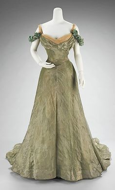 Image result for old fashioned ball dresses