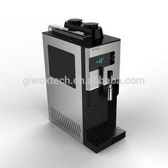0' ~ -20' liquor chiller machine, wine cooler, liquor chiller dispenser