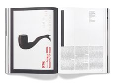 Elephant Magazine, Issue 3 - Matt Willey