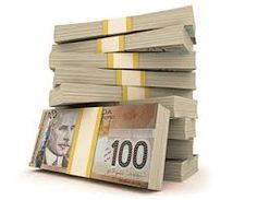 FEL CANADA is a finance company based in Calgary in Alberta, which offers fast cash loan in advance in Canada, British Columbia and Nova Scotia. My Money, How To Make Money, Opinion Outpost, Home Lottery, Money Pictures, Money Pics, Fast Loans, Dollar Money, Money Stacks