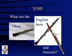 Instruments of the Orchestra Powerpoint Game Class Games, Fun Games, Games To Play, Jeopardy Powerpoint, Sound Files, Instruments Of The Orchestra, Elementary Music, Music Classroom, Music Education