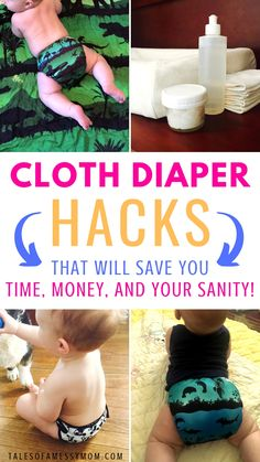 Cloth diaper hacks that will save you time, money, and your sanity. Cloth diapering hacks every cloth diaper beginner should know. Use these baby hacks to succeed with cloth diapers. diapers Cloth Diaper Hacks to Save Time, Money, and Your Sanity Baby Outfits, Weight Lifting, Best Cloth Diapers, Newborn Cloth Diapering, Modern Cloth Nappies, Reusable Diapers, Pregnancy Information, Natural Parenting, Baby Supplies
