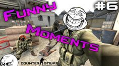 Hey guys this is funny moments again for CSGO sunday number six, I hope you like it is equally as funny as the other ones if you enjoy it please leave a like. Youtube I, I Hope You, Funny Moments, To My Daughter, Singing, Weird, Cards Against Humanity, In This Moment, Guys