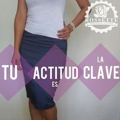 Feliz Tarde!  #Moda #modafeminina #modaenecuador #Ecuador #fashion #modacasual #RossetteEc #Rossette  #LaEleganciaDeLaMujer #inspiration #hechoenecuador #ecuadormoda
