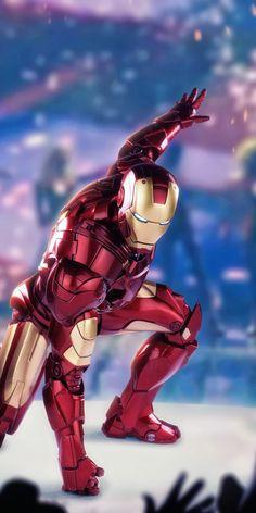 Iron man quiz: only a true tony stark fan will pass robert downey jr. Marvel Comics, Marvel Heroes, Marvel Fan, Wallpaper Animé, Iron Man Wallpaper, Tony Stark Wallpaper, Iron Man Avengers, The Avengers, Iron Man Photos