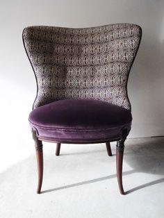 Artist Spotlight: Textile designer Seema Krish