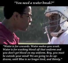 Remember The Titans Quotes Amusing Let's Rule It Like Titans  Remember The Titans « Quotes Pics