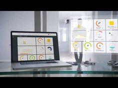 Fitbit stellt Fitbit Charge und Surge Smartwatch vor [Video]