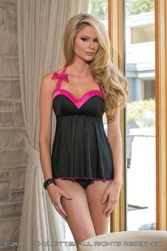 Discounted down from £35 to £32 plus free delivery http://www.intimateeffects.com/category-nicoles-picks-for-the-month.html