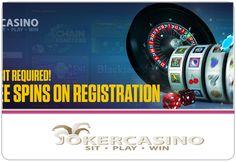 Online maketing for Betting