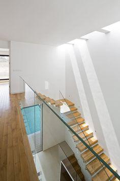 ZA HOUSE - Picture gallery