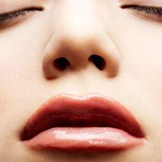 Pout Perfection - Best Nude Lipsticks - Harper's BAZAAR