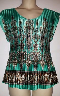 Dressbarn - woman's,  Plus size 2XL, Top. Quality and beutifull! ! #dressbarn #Blouse #Casual