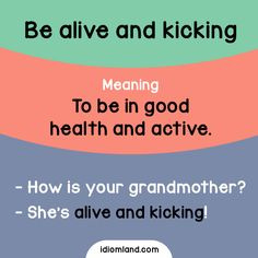 Are you alive and kicking?  -         Repinned by Chesapeake College Adult Ed. We offer free classes on the Eastern Shore of MD to help you earn your GED - H.S. Diploma or Learn English (ESL) .   For GED classes contact Danielle Thomas 410-829-6043 dthomas@chesapeke.edu  For ESL classes contact Karen Luceti - 410-443-1163  Kluceti@chesapeake.edu .  www.chesapeake.edu