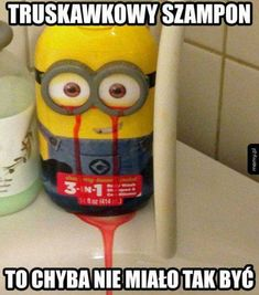Funny pictures about Difficult Times For Being A Minion. Oh, and cool pics about Difficult Times For Being A Minion. Also, Difficult Times For Being A Minion photos. Funny Shit, Funny Cute, Really Funny, Funny Posts, The Funny, Hilarious, Funny Stuff, Memes Humor, Funny Memes