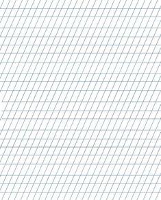 пропись в частую косую линейку скачать: 7 тыс изображений найдено в Яндекс.Картинках Calligraphy Worksheet, Calligraphy Tools, Copperplate Calligraphy, Calligraphy Practice, Calligraphy Letters, Caligraphy, Cute Coloring Pages, Mandala Coloring Pages, Embroidery Cards