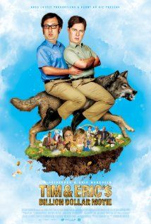 Look The Movies » Comedy