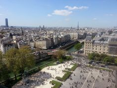 I'm still trying to find my voice, but until then, sharing is caring. The Minute, Paris Skyline, Scenery, Travel, Viajes, Landscape, Landscapes, Trips, Paisajes