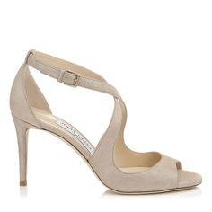 From our iconic pump to designer boots, browse the latest Jimmy Choo shoe collection today. Shop for designer shoes now. Stuart Weitzman, Latest Shoes, Jimmy Choo Shoes, Roger Vivier, Designer Boots, Fashion Heels, Suede Sandals, Luxury Shoes, Types Of Shoes