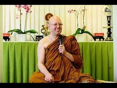 Buddhist response to euthanasia Ajahn Brahm What Is Love, Then And Now, Bing Images, Buddha, Meditation, Sari, Zen, Peace, Videos