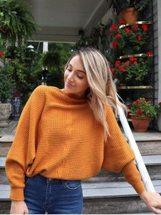 Yasmine Bateman Dolman Sleeves V Neck Solid Open Knit Sweater , winter outfits , winter fashion Bikini Volante, Types Of Sleeves, Dresses With Sleeves, Bikini Push Up, Kimono Outfit, Swimwear Sale, Mini Vestidos, Two Piece Outfit, Cardigans For Women