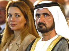Bildergebnis für haya bint al-hussein Guy Ritchie, Princess Haya, Prince And Princess, Charming Man, My Prince Charming, Dubai, Man In Love, I Fall In Love, Marie Claire