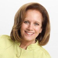Jane Goldner, Ph.D. is speaking at IIeX NA 2014! She is a sought-after national speaker, author, Leadership and Role Integration Coach™ and consultant. For the past 30 years, Dr. Goldner has been in the business of creating successful cultures that attract and retain top talent in Fortune 500, mid-size and small businesses as well as the military.