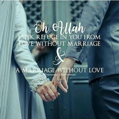 Muslim Love Quotes, Love In Islam, Islamic Love Quotes, Islamic Inspirational Quotes, Romantic Love Quotes, Religious Quotes, Allah Quotes, Quran Quotes, Islam Hadith