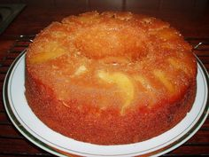 Tort cu mere - imagine 1 mare Cooking Recipes, Pudding, Sweets, Cookies, Chocolate, Desserts, Food, Crack Crackers, Tailgate Desserts