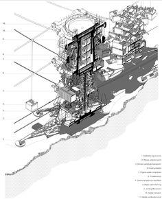 http://cargocollective.com/danielkbrown/Topology-of-a-Phantom-City