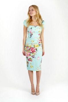 6c99e8be1d7a77 17 beste afbeeldingen van La Dress voor Mich - Formal dresses