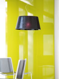 #Abc suspension lamp, design by Sandro Santantonio for #Prandina www.prandina.it