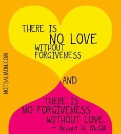 Quotes About Love Wins : love wins www notsalmon com more quotes words meanings quotes mantras ...
