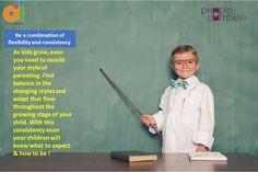 #Oiplayschool #Oilearning #Oigyaan #funpreschool #learningwithfun #Oimoments #preschool #playschool #kids