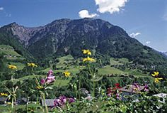 Dalaas, Austria
