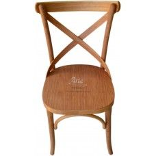 Cadeira Katrina 0,50 x 0,55-4575